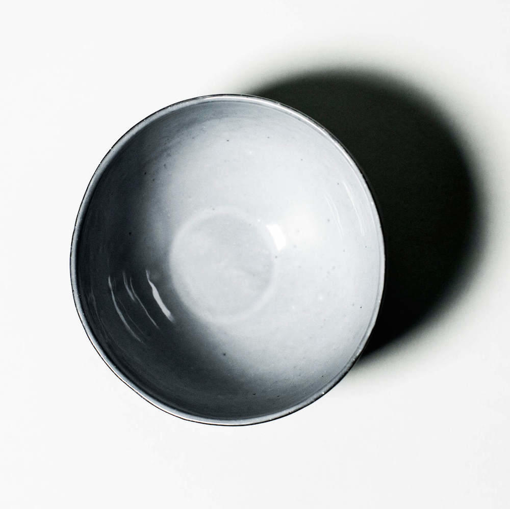 Nina+Co - Ceramic Bowl 2