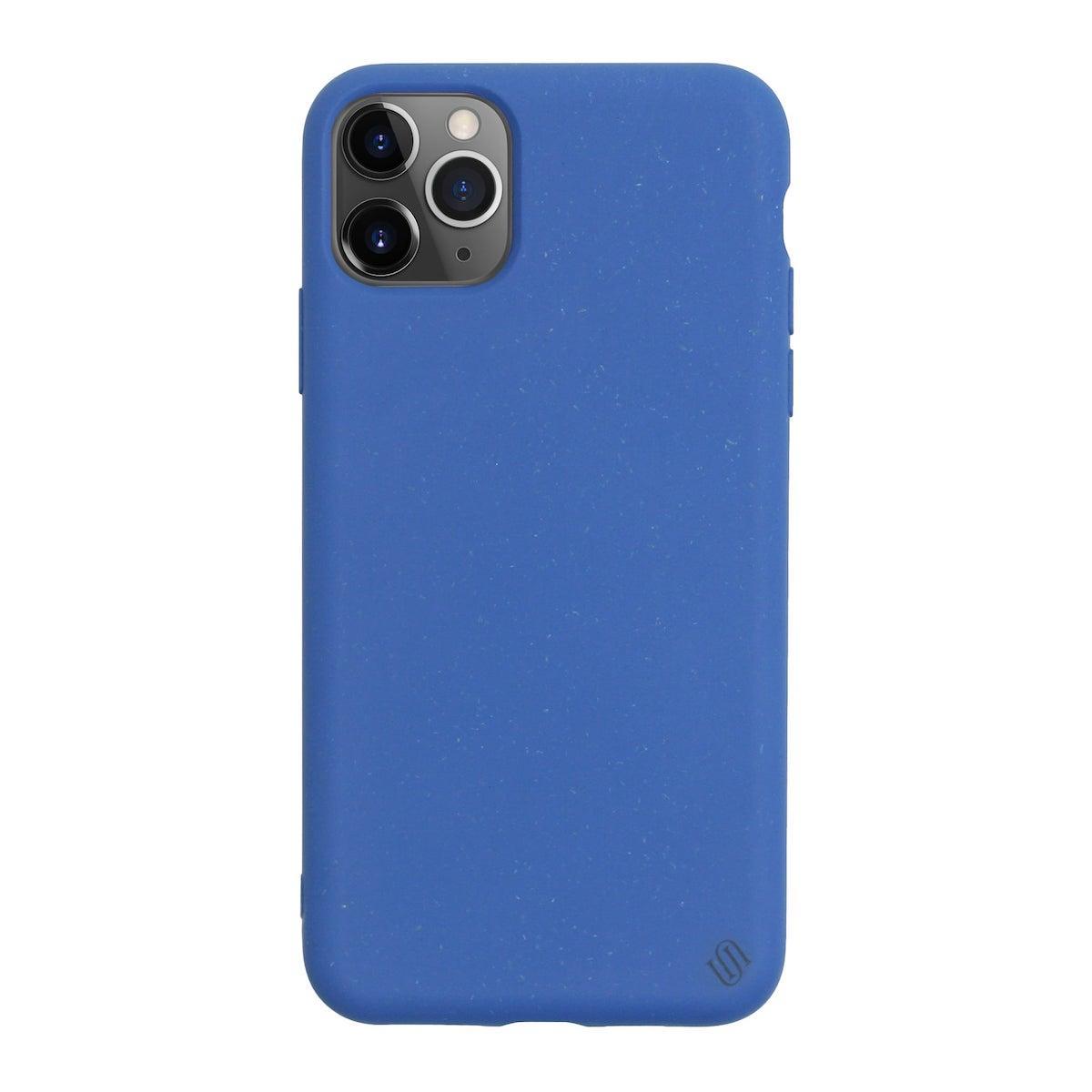 Eco Friendly Iphone 11 Pro Max Case - Plastic Free Phone Cases UK