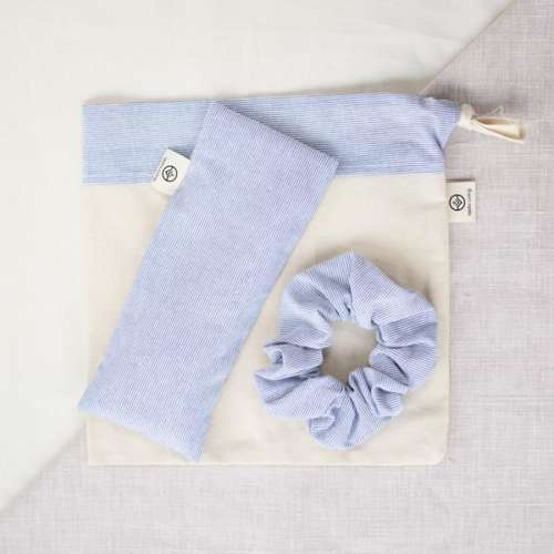 Eye Pillow Gift Set