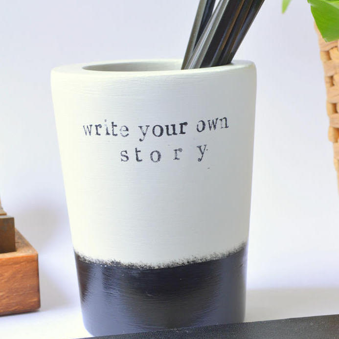 [Im]perfect Store - Write Your Own Story Cup 2