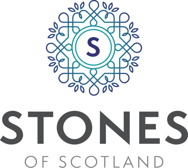 Stone Art Enterprises Ltd