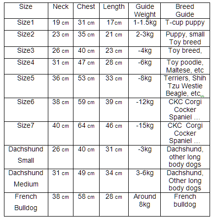 jumpers-size-table1.png