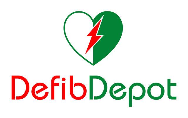 Defib Depot