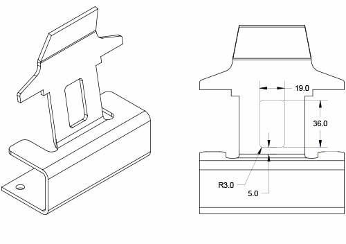 pulse-fitting-clamp-bracket-security-details1.jpg