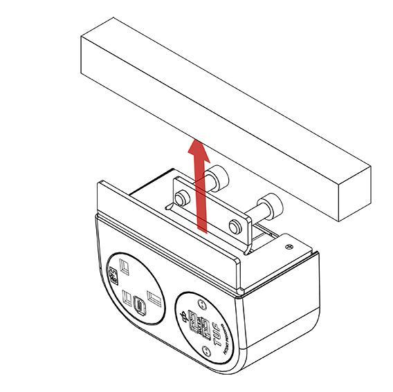 phase-beam-fitting-web2.jpg