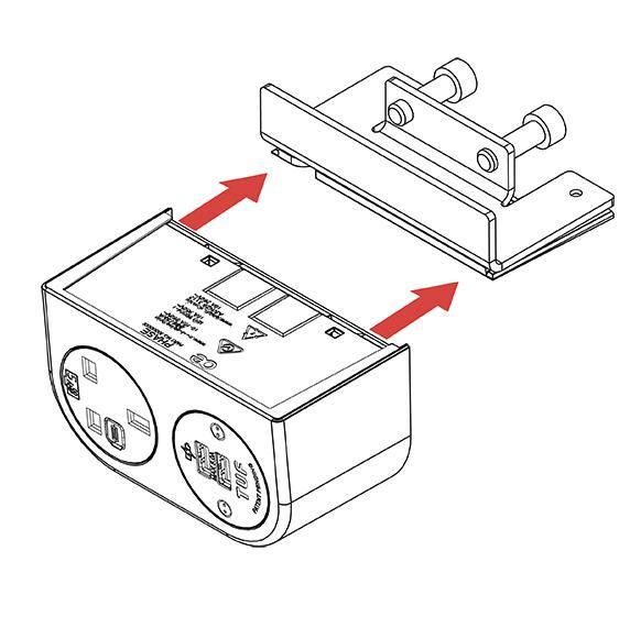 phase-beam-fitting-web1.jpg