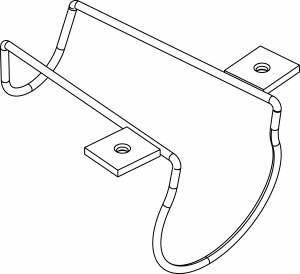 pendulum-wire-underdesk-bracket.jpg