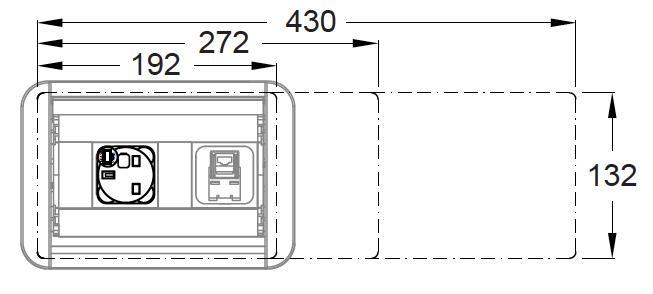 prism-cutout-1.jpg