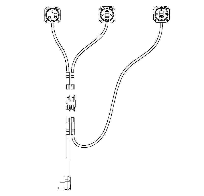 pop-config-4.png