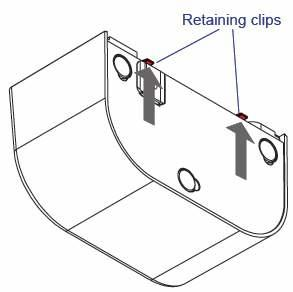 phase-retaining-clip-detail.jpg