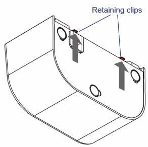 phase-retaining-clip-detail.jpg