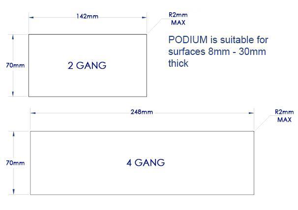 podium-cutout-1.jpg