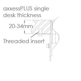 axxessplus-single-desk-thickness.jpg