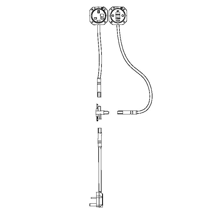 pop-config-3.png
