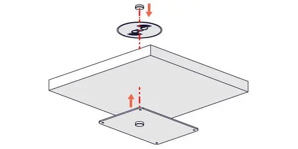 arc-h-fitting-step-one-jpg.png