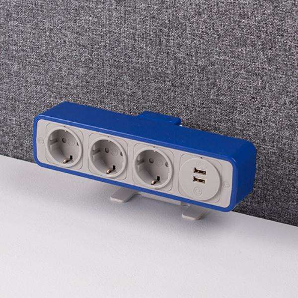 Oe Electrics Power Socket Units Brought To You By The