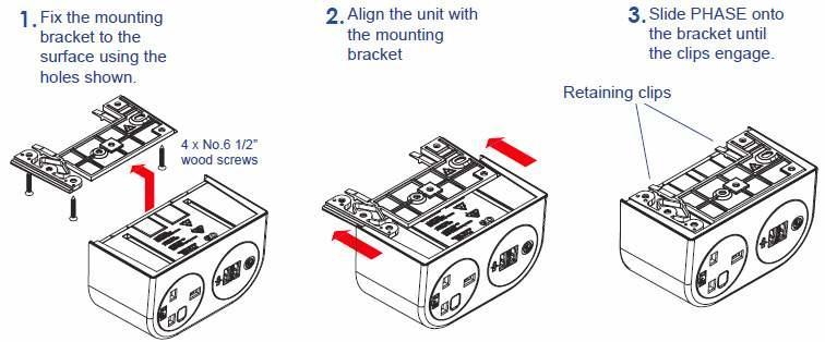 phase-installation-socket-usb-fast-charging.jpg