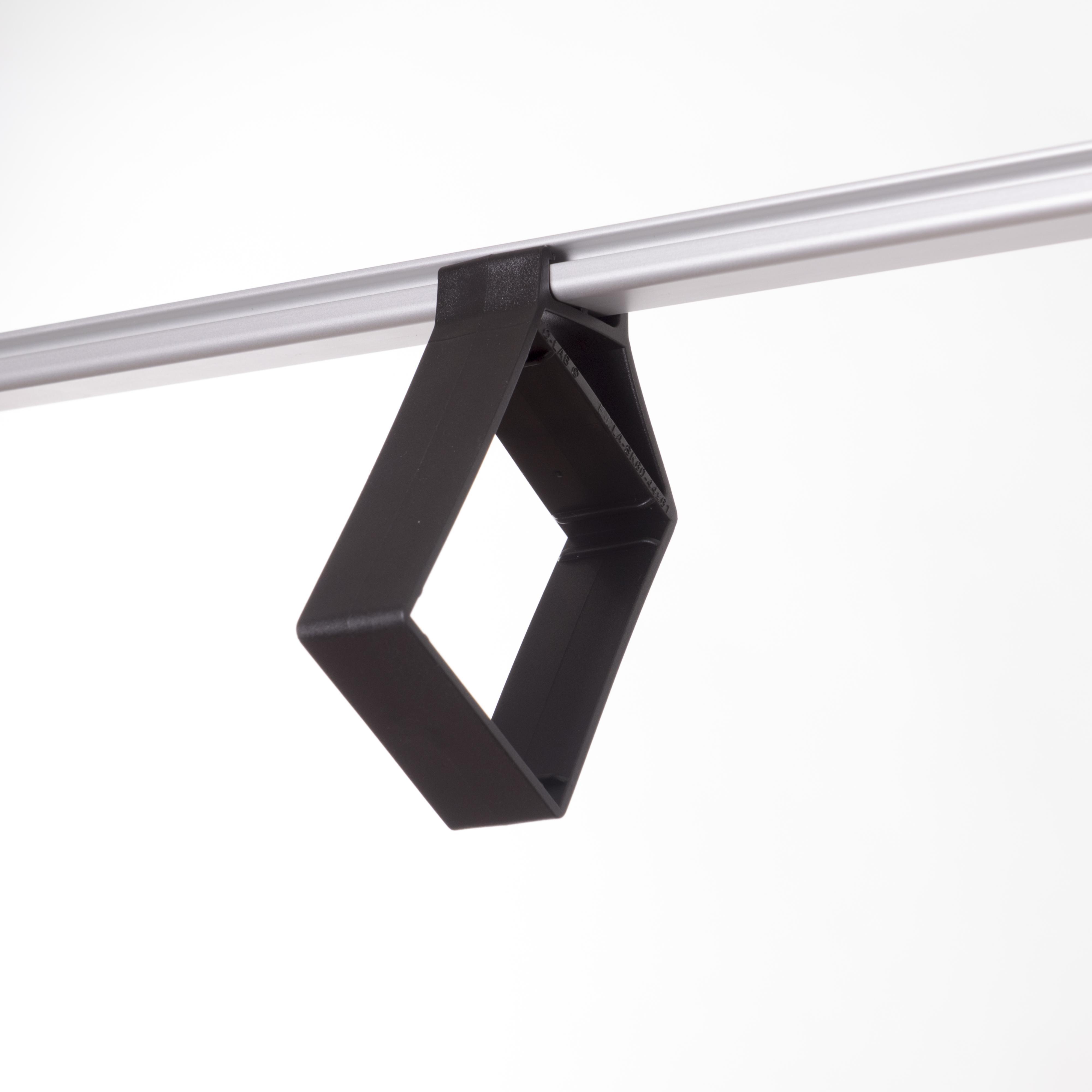 powerbox-clamp-2.jpg