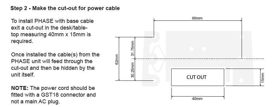 oe-phase-base-cable-exit-fitting-02.png