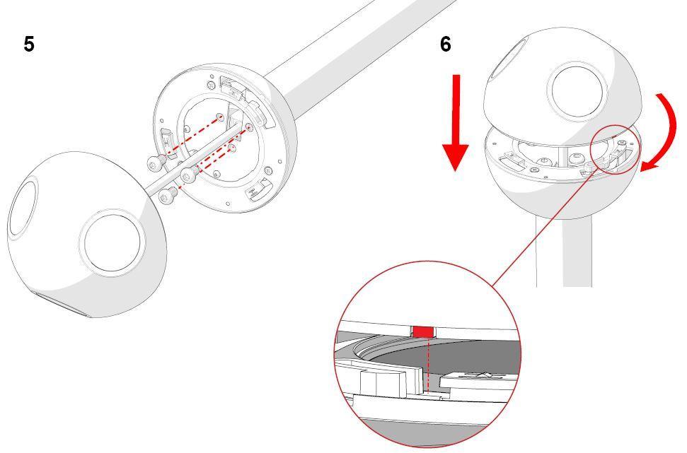 oe-electrics-pelican-assembly-3.jpg