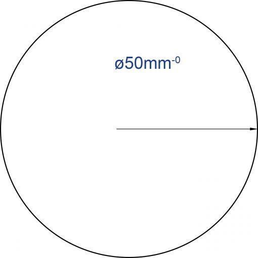 50mm-cutout-510x510.jpg