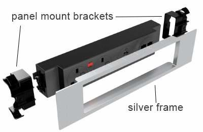 2p20-panel-mount-frame.jpg