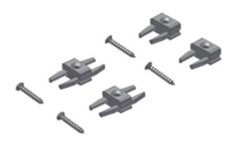 easyclamp-endcaps-screws.jpg