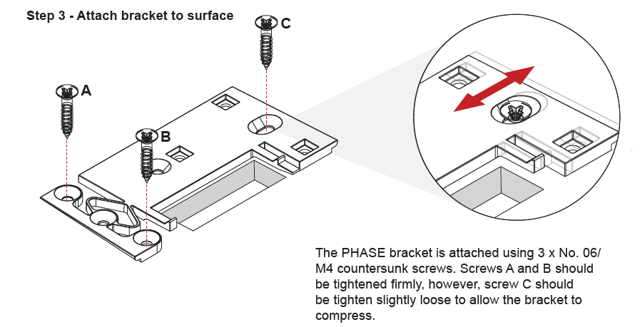 oe-phase-base-cable-exit-fitting-03.png