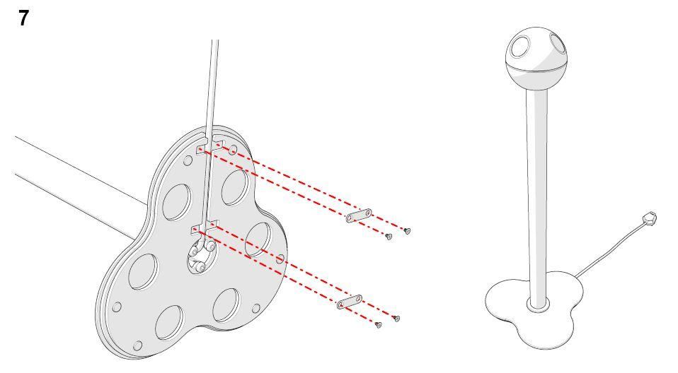 oe-electrics-pelican-assembly-4.jpg