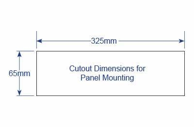 2p20-cutout-for-panel-mount.jpg