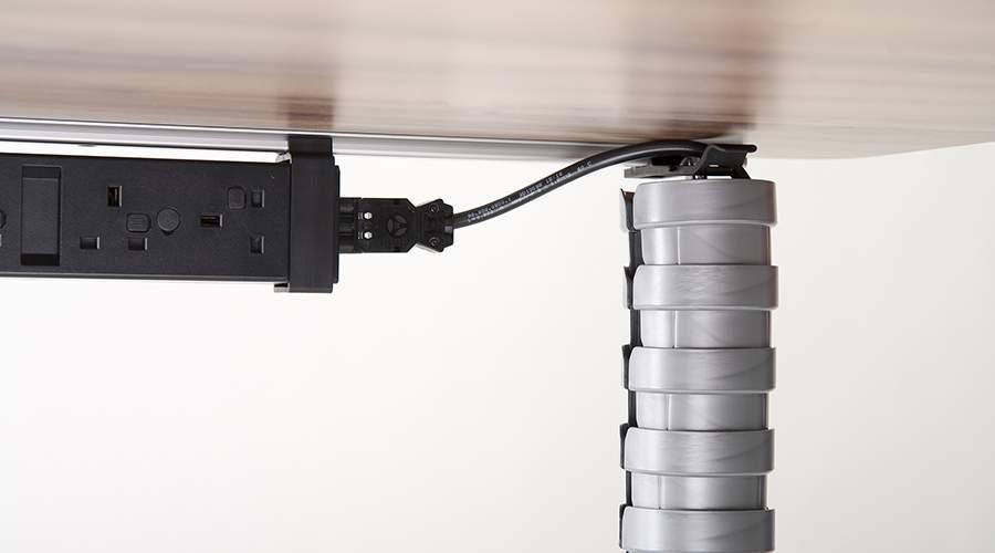 easyclamp-oe-electrics-5.jpg