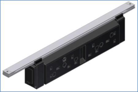easyclamp-400-powerbar.jpg