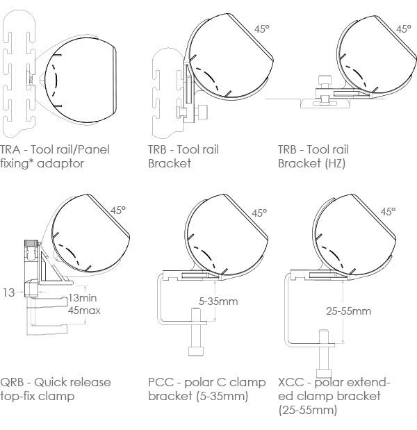 blackice-oeelectrics-clamp-fitting-details.jpg