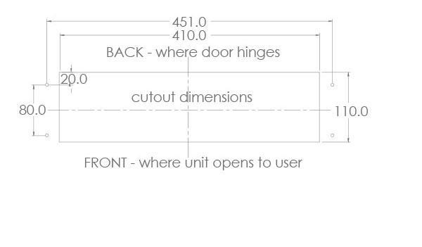 axxessplus-single-lid-cutout.jpg