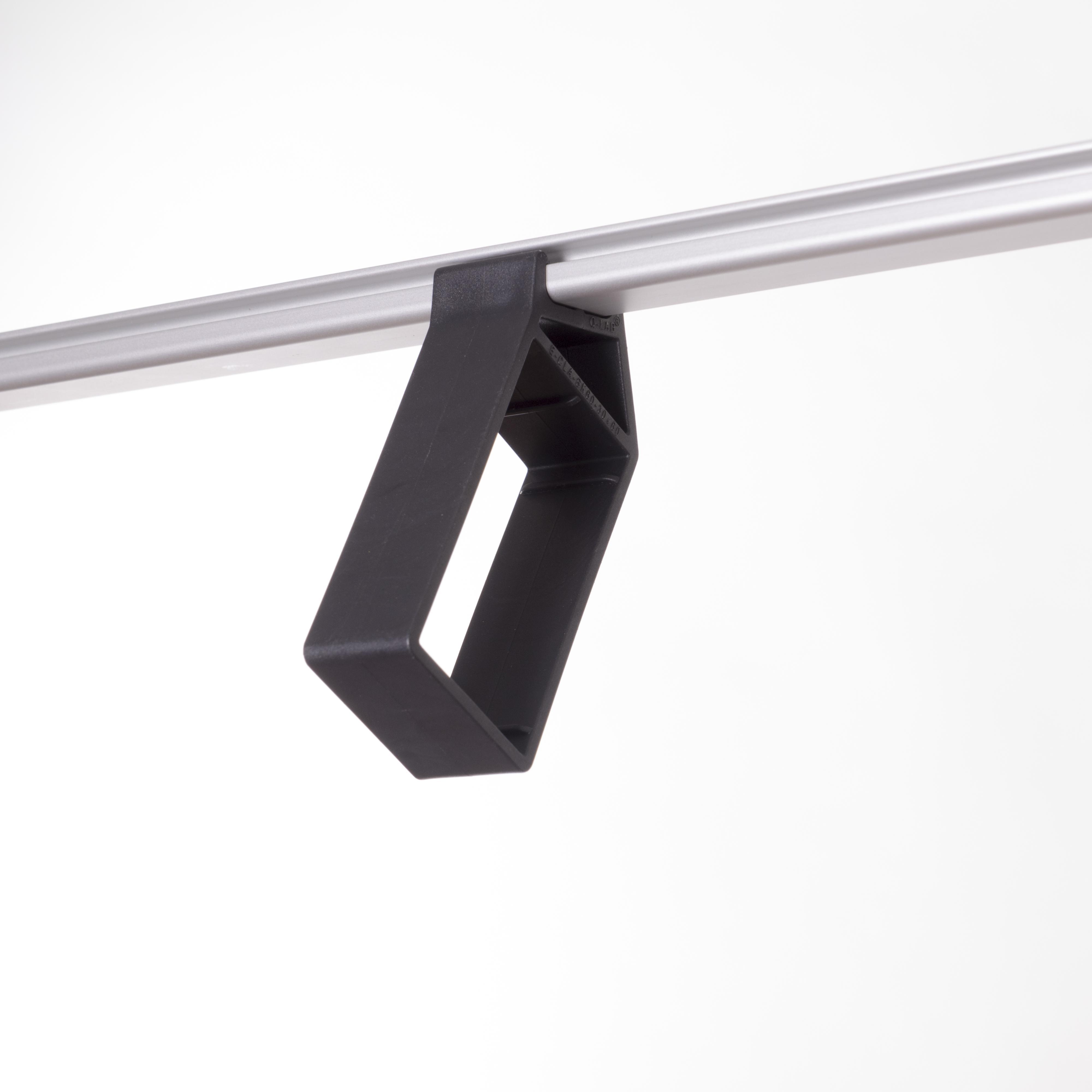 powerbar-clamp-2.jpg