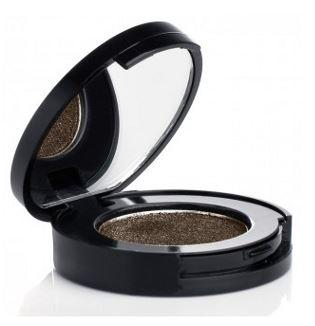open black mirror compact nvey eco eye shadow 172 shroom