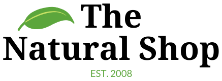 The Natural Shop