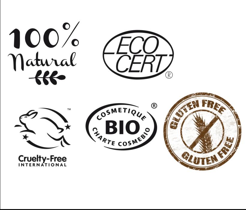 zao-liquid-lip-balm-logos.png