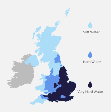 hard-water-areas-in-the-uk-from-the-natural-shop.png