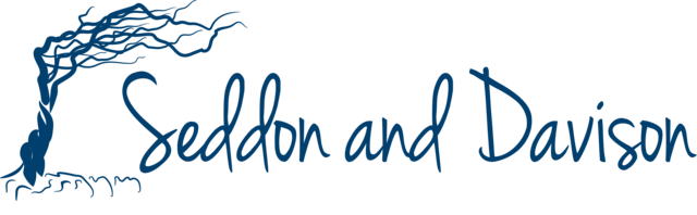 Seddon and Davison Limited