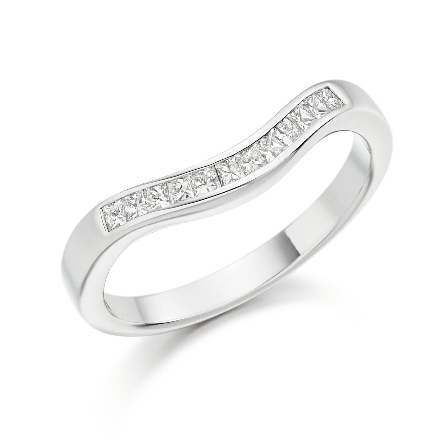 0.25ct diamond ring GX8