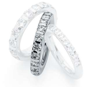 0.70ct diamond ring HD83