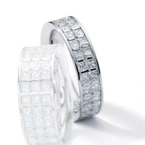 2.52ct diamond ring HD92