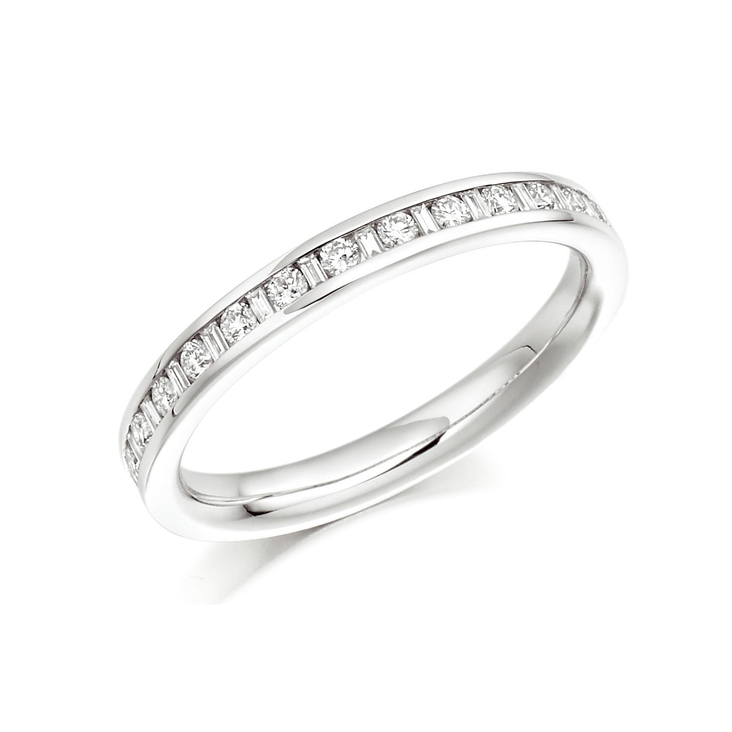 0.30ct diamond ring GX2