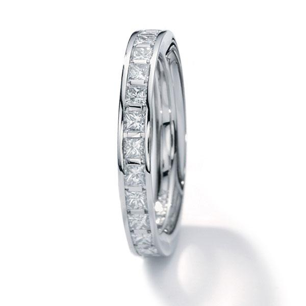 1.23ct diamond ring HD91