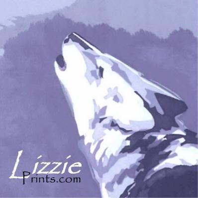 Lizzieprints