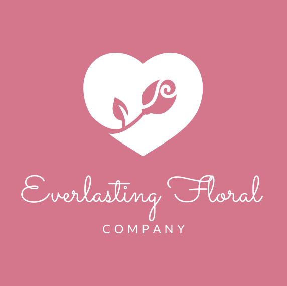 Everlasting Floral Company