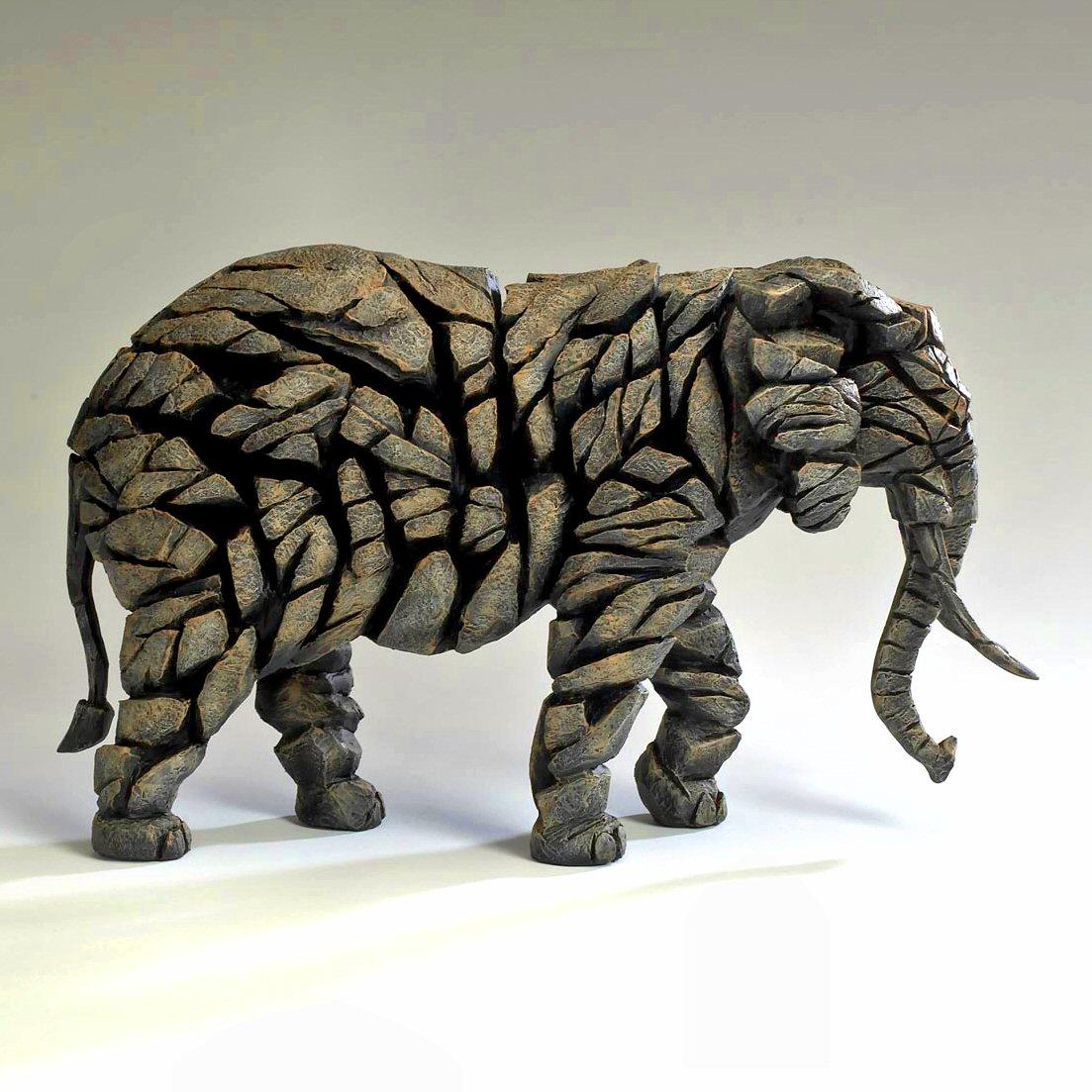 Elephant - Mocha ED04 EDGE by Matt Buckley