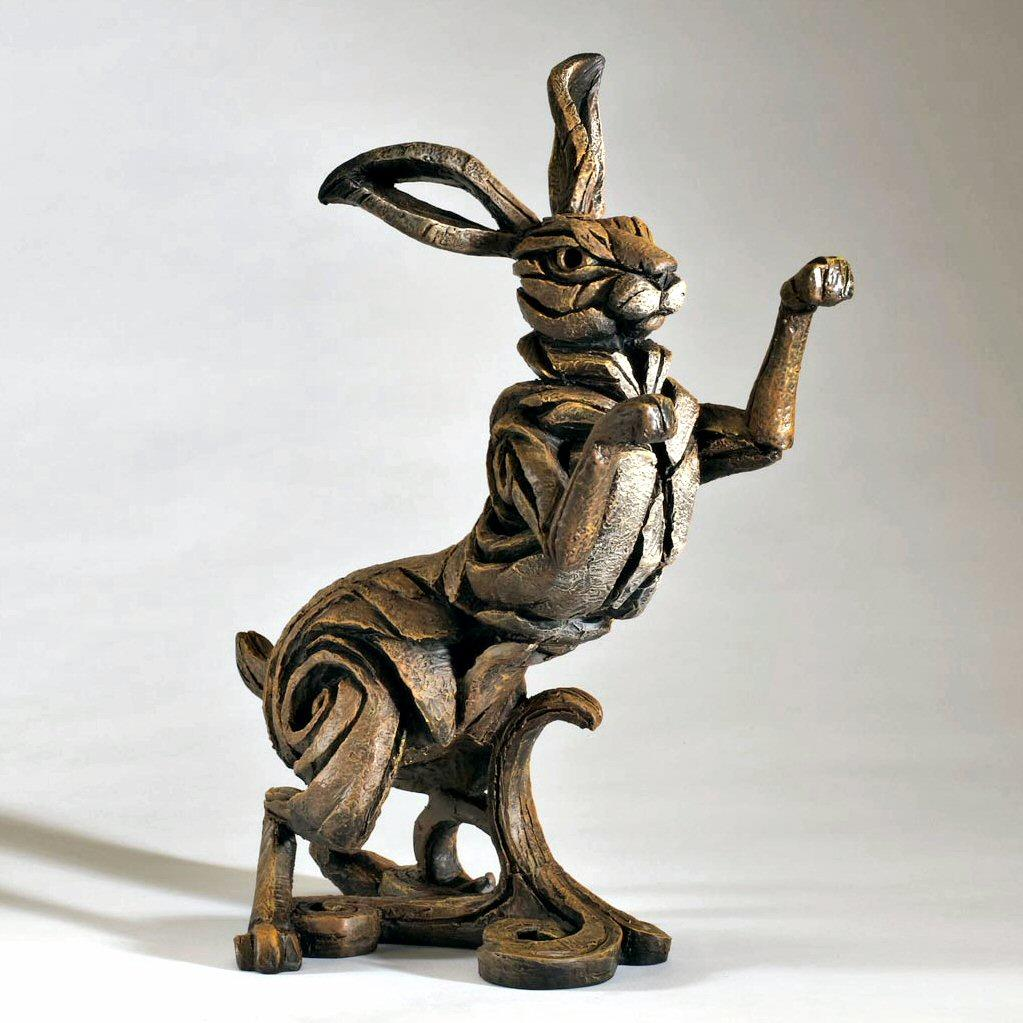 Hare ED09 EDGE by Matt Buckley