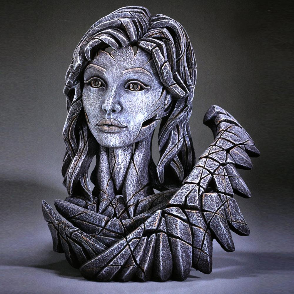 Angel Bust - EDGE Sculpture EDB25